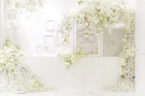 白部屋-2