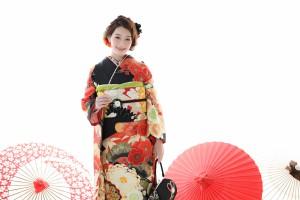 Furi_19012