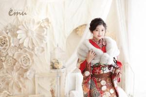 Furi_20093
