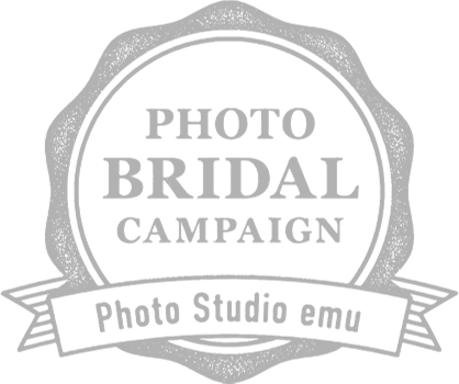 PHOTO BRIDAL CAMPAIGN