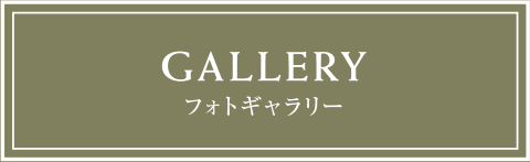 GALLERY フォトギャラリー